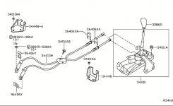 1990 toyota camry exhaust diagram 1990 free download wiring in