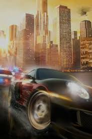 need for speed undercover car racing game official ea site
