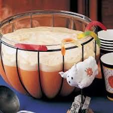 best 25 orange punch ideas on orange sherbert punch