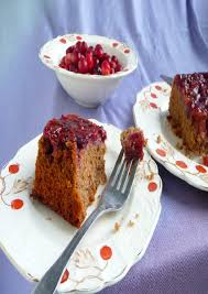 thanksgiving dessert recipes low best images collections hd