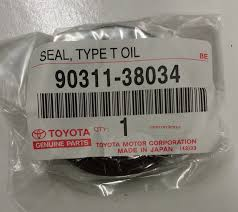 lexus amanda weight amazon com lexus 90311 38034 engine camshaft seal automotive