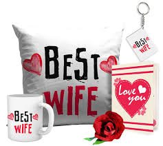 Buy Coffee Mugs Online India by Buy Tiedribbons Romantic Valentines Gifts Best Wife Gift Combo