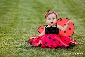Halloween Costume Ladybug Rochester Mn Wedding Photographer U2013 John Sharpe Photography Blog