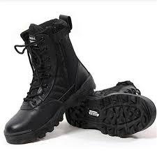 men army boots mens military desert boot swat combat u2013 caamir mall