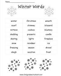 free kindergarten math worksheets chapter 2 worksheet mogenk
