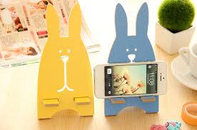 alibaba jailbreak universal mobile phone holder cute jailbreak rabbit desk station for