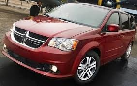 2011 dodge ram value used 2011 dodge grand caravan for sale pricing features edmunds