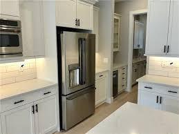 kitchen wall cabinet nottingham 828 nottingham st orlando fl 32803