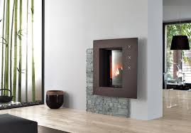 cheminee moderne design cheminee moderne a granule