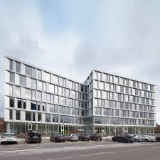 Bill Gates House Floor Plan by Henning Larsen U0027s Bill Gates Inspired Microsoft Headquarters