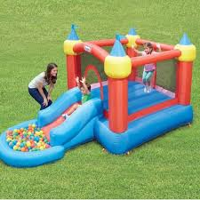 pit rental bouncy castle with pit rental only 50 entertainment