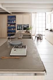 plane de travail cuisine plan de travail céramique offrant une résistance inégalée et une