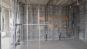 prefabricated plumbing systems u2013 prefabricated plumbing