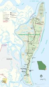 Apalachicola Florida Map by Semanchuk Com Kayak Trip Reports