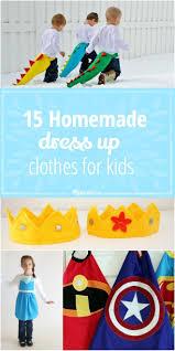 children s halloween invitations best 20 kids dress up ideas on pinterest dress up page