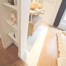 humidité mur intérieur chambre humidité dans une chambre salle de bain ouverte sur chambre dedans