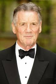 michael palin claims john cleese was