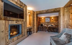 luxury chalet with space in meribel kingsavenue com