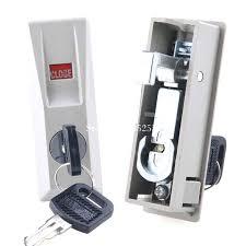 sliding glass door latch replacement sliding door handle lock replacement pella sliding door handles