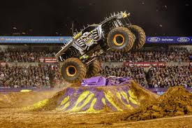 monster truck show 2016 chickens and bees giveaway monster jam in melbourne