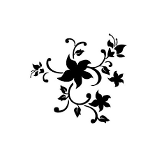 326 best stencil images on pinterest stenciling stencil
