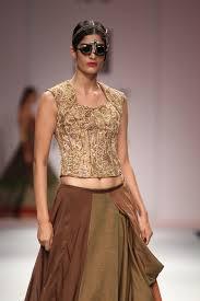 corset blouse corset blouse skirt studio virtues