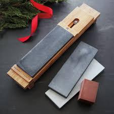 sur la table knife sharpening free bob kramer by zwilling j a henkels knife sharpening kit sur la table