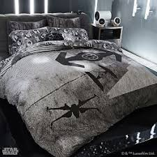 star wars baldwin bedroom pbteen