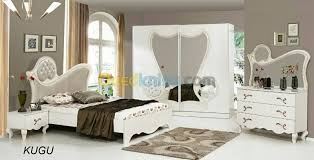 chambre a coucher turc beautiful ouedkniss meuble chambre a coucher images amazing
