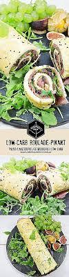 cuisine bilingue fisher price cuisine inea luxury uncategorized moderne dekoration kitchen idee