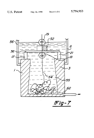 hunting lodge floor plans patent us5756953 electroerosion machine for wire cutting a