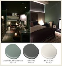 862 best paint colors images on pinterest colors paint colours