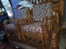 Cheap Furniture Online Bangalore Buy Furniture From Our Online Store In Bangalore Karnataka Sofa