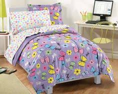 Girls Basketball Bedding by Kids U0027 Comforters Fancy Collection Kidsteens Sports Football
