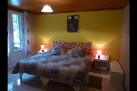 chambre d hote pour 4 personnes la ferme du bel air chambre meublée pour 4 personnes 2 ch à 30