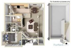3 bedroom apartments in albuquerque luxury 1 2 3 bedroom apartments in albuquerque nm