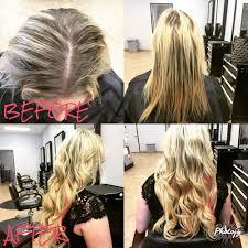 arizona hair co 13 photos u0026 21 reviews hair salons 23425 n