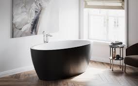 Oval Bathtub Freestanding Oval Bath Low Sided Bath Tubs Free Standing Oval