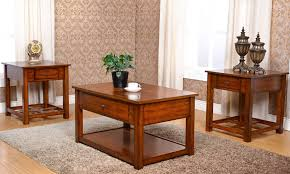 Cherry End Tables New Classic Graham Burnished Cherry End Table Graham Collection