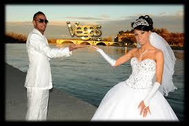 mariage arabe robe mariage arabe lyon la mode des robes de