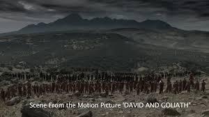 david and goliath u s theater release april 3 indiegogo