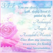 numerology reading free birthday card 344 angel numbers angel numbers numerology and numerology numbers