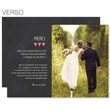 remerciement mariage photo quel thème pour vos cartes de remerciements mariage