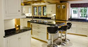 bespoke kitchen furniture russell vessey kitchens handmade bespoke kitchens furniture and