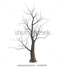 halloween tree stock images royalty free images u0026 vectors