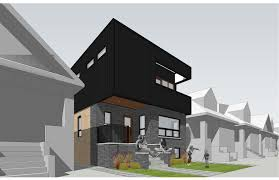 chicago bungalow house plans find an architect institute of architects