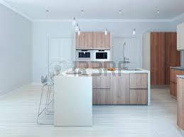 kitchen design stock photos royalty free kitchen design images