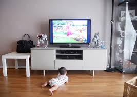 careentan com living with an infant home furnishing with ikea