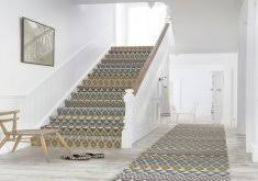awesome how much does it cost to carpet stairs carpet install cost