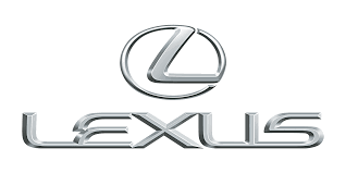 lexus quality awards lexus u201ca world of possible u201d musical improvement grant